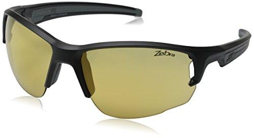 julbo-venturi-performance-sunglasses-matte-black-grey-zebra-lens