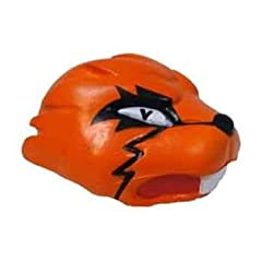 Buy NCAA Oregon State Beavers Antenna Topper by Foamhead