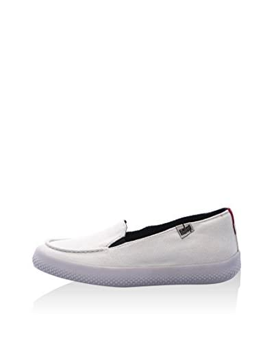 FitFlop Slip-On Sunny Tm