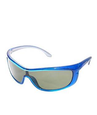 Optical Glasses Warranty : Amazon.com: Arnette Hooks Sunglasses AN4018 ALL COLORS ...