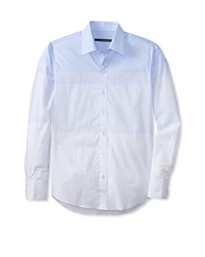 Zachary Prell Men's Perez Shirt