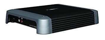 Fusion CA-AM10900 Amplificateur monobloc 900 W