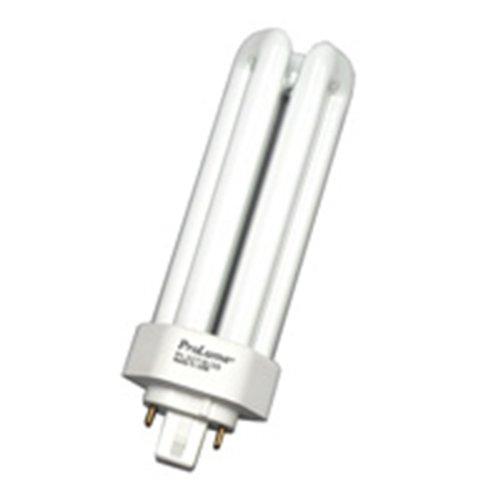 Halco 109020 - Pl26T/E/27/Eco Triple Tube 4 Pin Base Compact Fluorescent Light Bulb