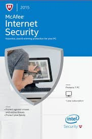 mcafee-internet-security-2015-retail-card-product-key-12months-subscription-upgrades-to-2016