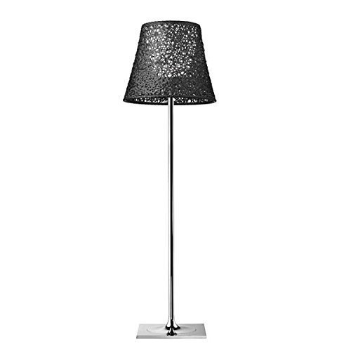 flos-ktribe-f3-green-wall-floor-lamp-outdoor-design-philippe-starck-2011