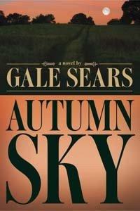 Autumn Sky, GALE SEARS