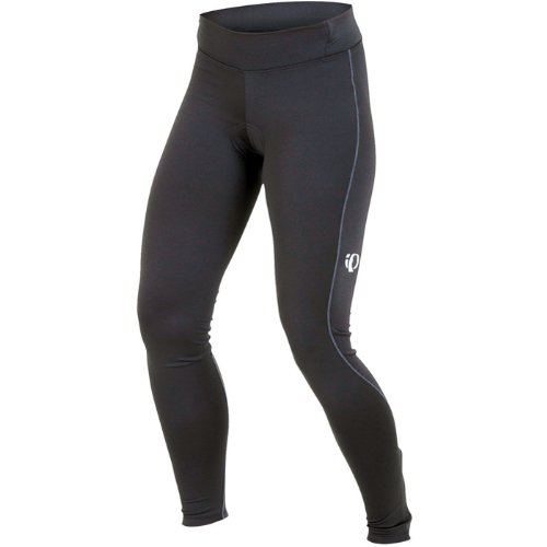 Pearl Izumi Women's Sugar Thermal Cycling Tight, Black, Medium (Thermal Barrier Pants compare prices)