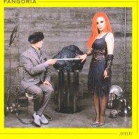 Fangoria - Viven - Zortam Music