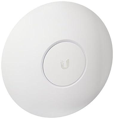 Ubiquiti Unifi Ap-AC Pro - Wireless Access Point - 802.11 B/A/G/n/AC (UAPACPRO5US)