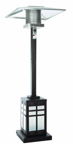 Fire-Sense-Square-Mocha-Illuminated-Commercial-Outdoor-Garden-Patio-Heater