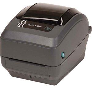 Desktop Printer Cutter front-1051677