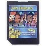 Disney Mix Clips: Disney Channel Hits - Take 1