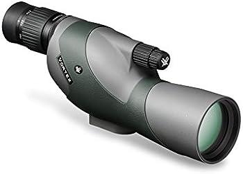 Razor HD 11-33x50 Straight Spotting Scope