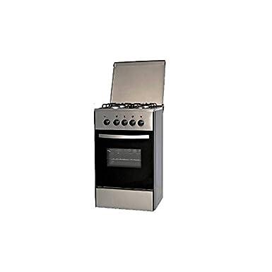 Cuisinière - UST55101X