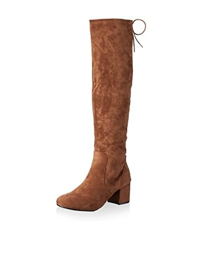 Another Pair of Shoes Botas LynnE1
