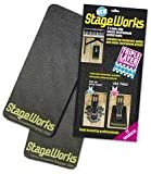 Stage Works Non-slip Pedal Mat ノンスリップマット