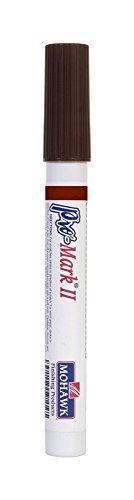 mohawk-finishing-products-pro-mark-wood-touch-up-marker-cherry-walnut-by-mohawk-finishing-products