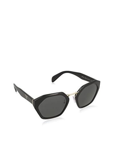 Prada Gafas de Sol 04TS_1AB1A1 (55 mm) Negro