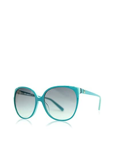Missoni Occhiali da sole MM606S01 (61 mm) Verde