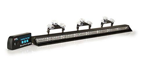 Speedtech Lights Virtue-8