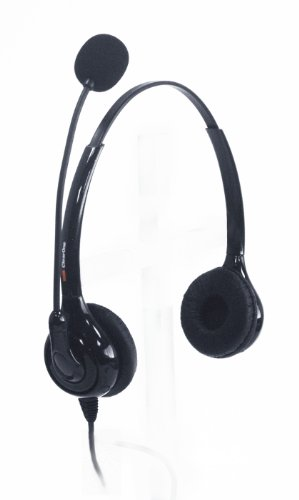 Clearone-Chat-30D-Professional-USB-Headset