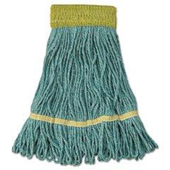 Best Type Of Mop front-346120