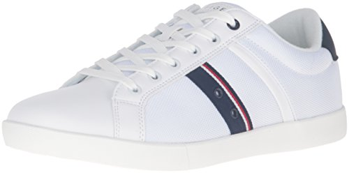 Tommy-Hilfiger-Mens-Terrell-Fashion-Sneaker