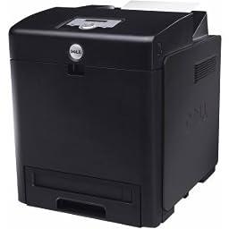 Dell 3130CN Laser Printer (3130CN) -