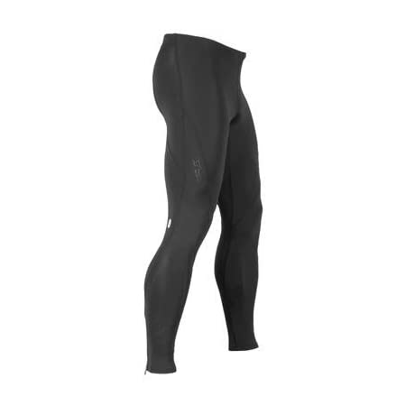 Sugoi 2012/13 Men's RSR Run Tight - 40290U