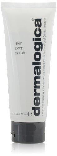 Dermalogica Exfoliants Skin Prep Scrub 2.5 Oz