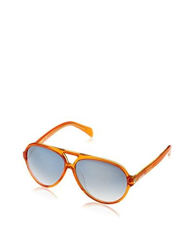Diesel Gafas de Sol 9075_44C (60 mm) Naranja