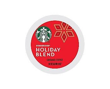 starbucks-2016-holiday-blend-coffee-keurig-k-cups-16-count