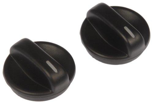 Dorman 76894 Temperature Control Knobs (Control Knob compare prices)