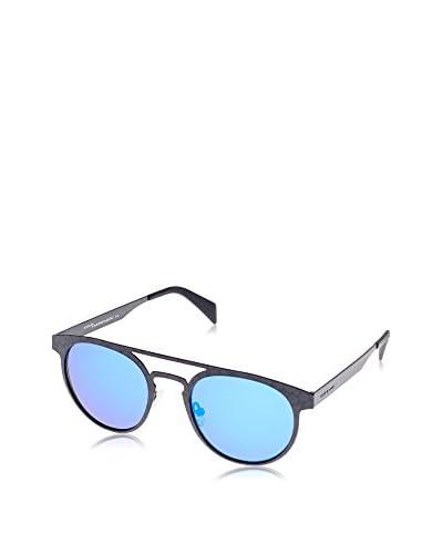 Italia Independent Gafas de Sol 0020T (51 mm) Gris