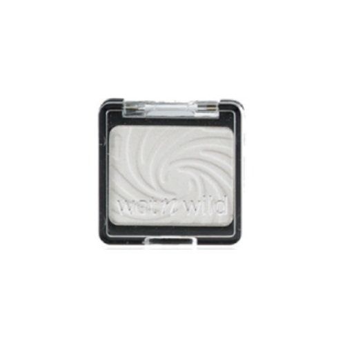 ウェットアンドワイルド Color Icon Eyeshadow Single Sugar