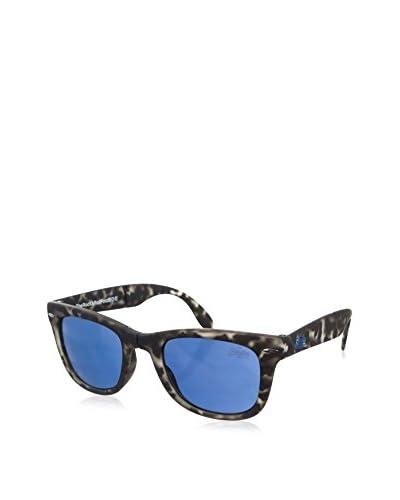 Superdry Occhiali da sole (55 mm) Nero/Grigio