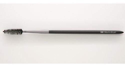 瑞穂 熊野化粧筆 MBシリーズ スクリューブラシ MB151