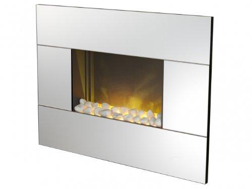 Shop Amazoncom  WallMounted Mirrors