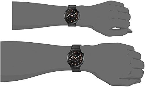 Huawei-Watch-US-Warranty