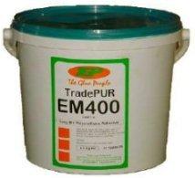 tradepur-em400-wallboard-panel-adhesive-65kg