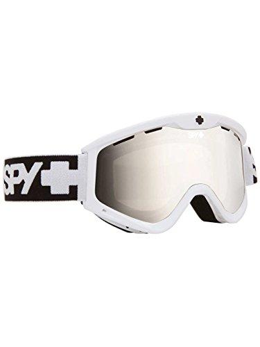 Spy Snowboard