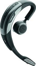 Jabra Motion Headset
