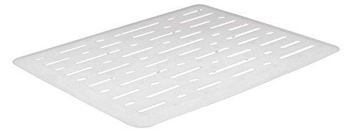rubbermaid-large-sink-mat