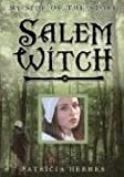 Salem Witch (My Side of the Story (Kingfisher))