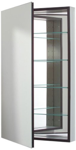 robern-cb-mp24d4fpll-m-series-left-hand-flat-mirror-medicine-cabinet-with-defogger-and-light-by-robe