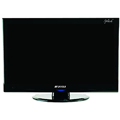 Sansui SJC24FH-ZMA 24-inch 1080p Full HD Television