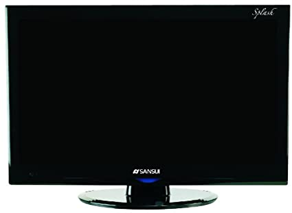 Sansui SJC24FH-ZMA 24 inch Full HD LED TV