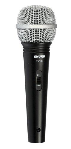 Shure SV100