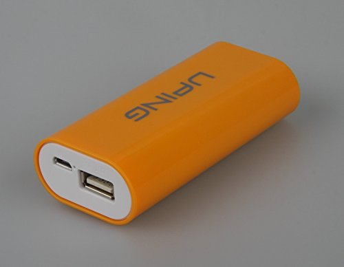 extraordinary-quality-orange-4400-mah-power-bank-portable-charger-for-asus-padfone-2-asus-padfone-at