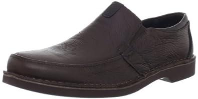 Aclarks Men Shoes